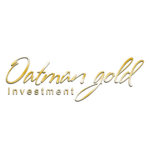oatman gold image