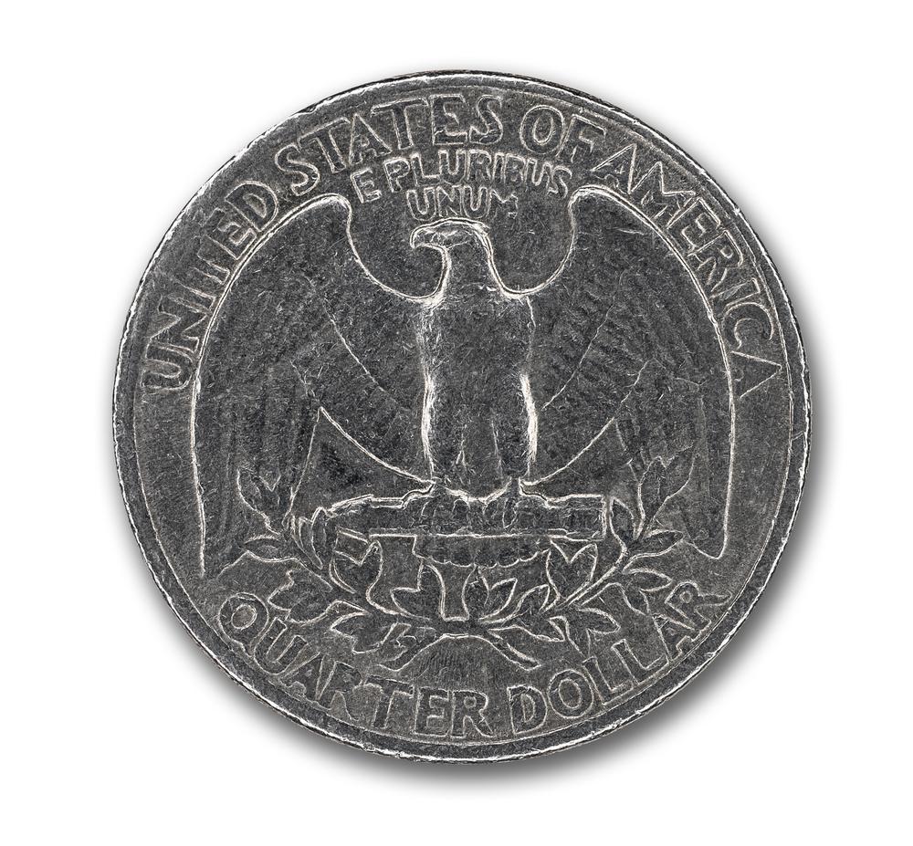 American Platinum Eagle Coin
